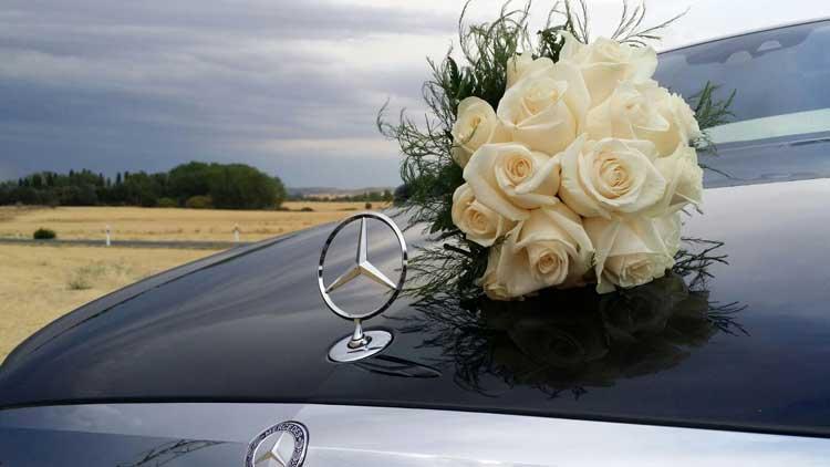 alquiler-coches-para-bodas-madrid-01