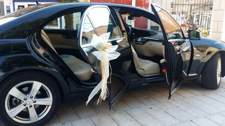 chofer-para-bodas
