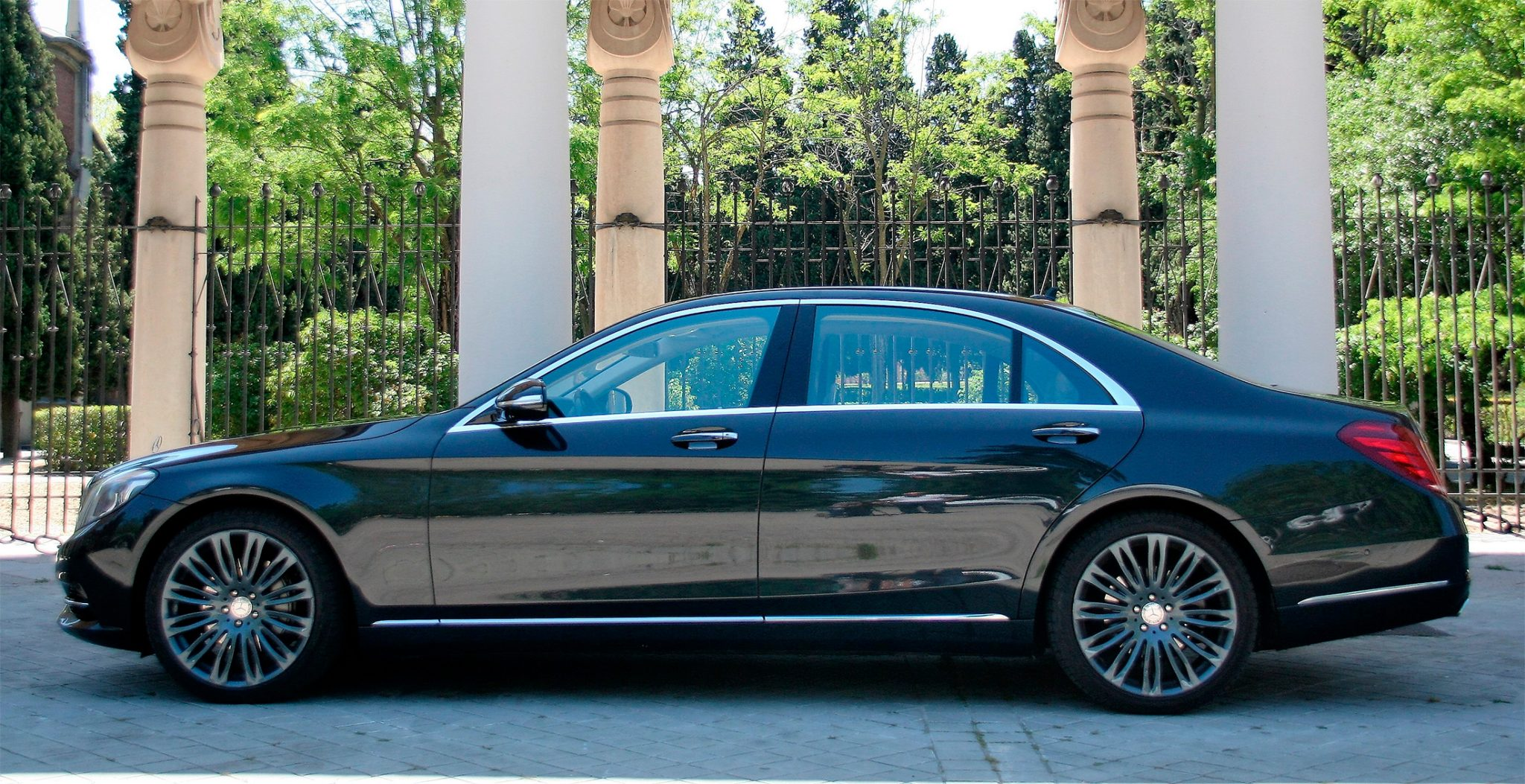 mercedes-benz-clase-s-maybach-chofer-madrid