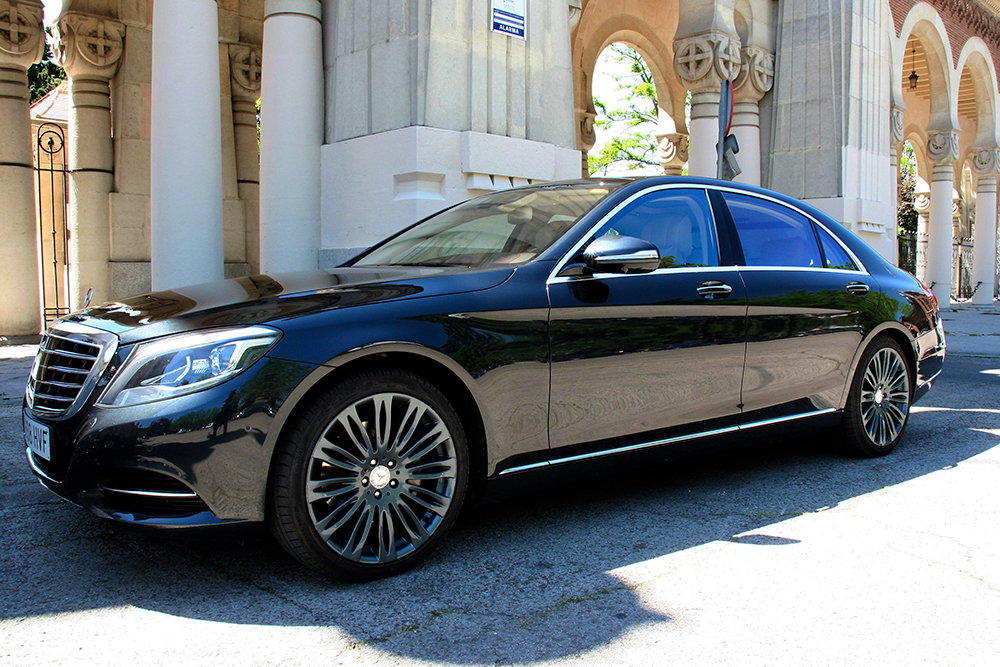 mercedes-benz-clase-s500-maybach-portada