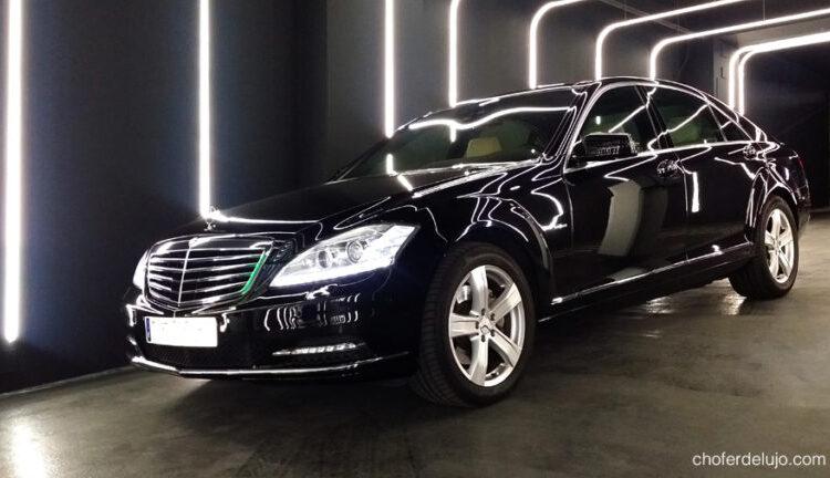 https://choferdelujo.com/alquiler-de-coches-de-lujo-para-rodajes-de-cine-o-television/
