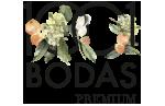 1001 Bodas Premium