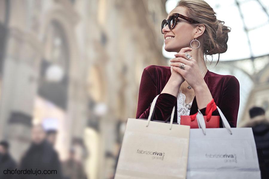 Mejores-tiendas-de-lujo-Madrid