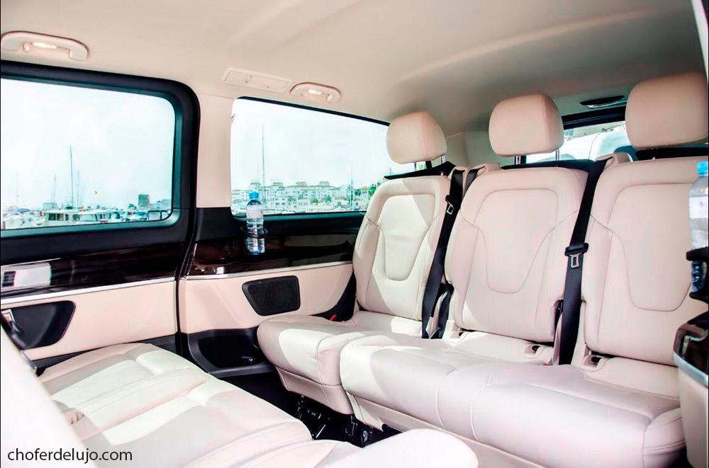 mercedes-minivan-clase-v-01